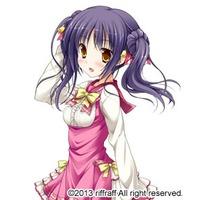 Image of Nagisa Nakase