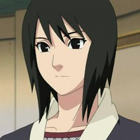 Image of Shizune