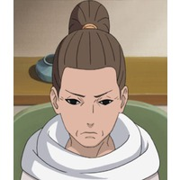 Biwako Sarutobi