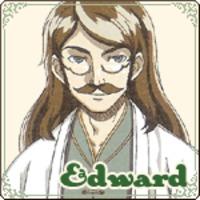 Image of Edward