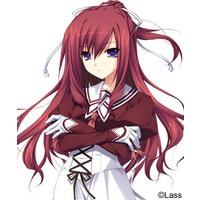 Image of Misuzu Kusakabe
