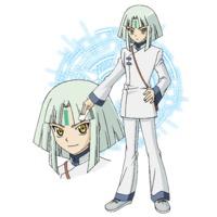 Image of Takuto Tatsunagi