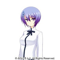 Image of Miyako Shina