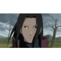 Hashirama Senju (First Hokage)