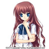 Image of A-chan Senpai