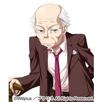 http://moe.animecharactersdatabase.com/uploads/chars/thumbs/200/5688-128149359.jpg