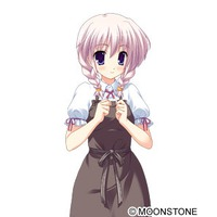 Image of Kanade Mama