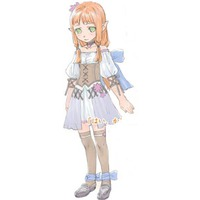 Image of Cecilia