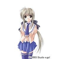 Image of Midori Shihoudou