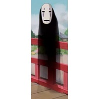 Image of No-Face