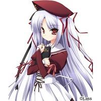 Image of Shiori Momono