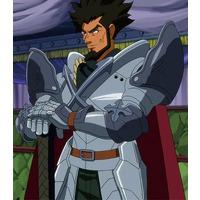 Image of Arcadios