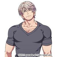 「NO, THANK YOU!!!」tendrá adaptación al anime 5688-1663174439