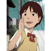 Taeko Hirukawa
