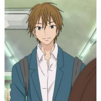 Image of Tooru Sanada