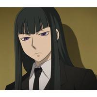 Image of Mina Hazuki