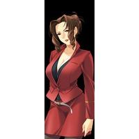 Image of Sara Asao