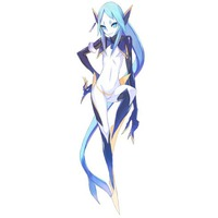 Image of Aqua