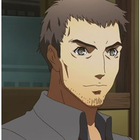 Image of Ryotaro Dojima