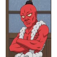 Image of Unkei