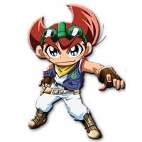 Image of Daiwa Yamato