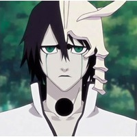 Ulquiorra Schiffer