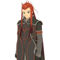 Image of Asch