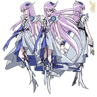 Image of Cure Moonlight