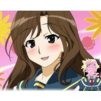 Urushi Akizuki