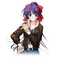 Image of Hijiri Utsumi