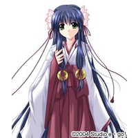Image of Sakuya