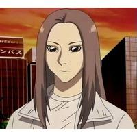 Image of Akiko