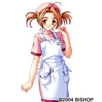 Image of Chika Naruse