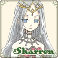 Sharron