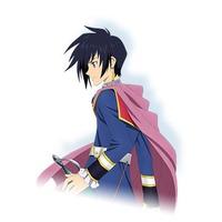Image of Leon Magnus