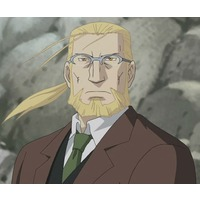Van Hohenheim