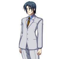 Image of Taichi Sawanagare