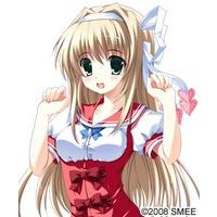 Image of Kotoko Akiyama
