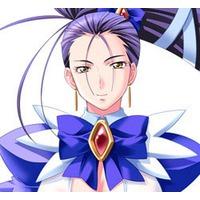 foto de Lamia Majocco Mama Anime Characters Database