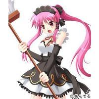 Image of Mei Motohashi