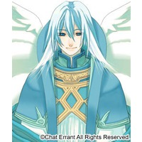 Image of Infini
