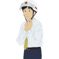 Image of Koichi