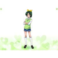 Image of Nao Midorikawa