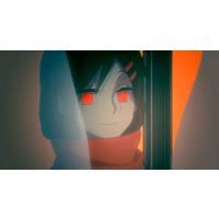 Image of Ayano Tateyama