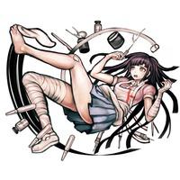 Image of Mikan Tsumiki