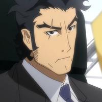 Reiji Takayama
