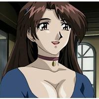 Tamao Shinjo