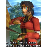 Image of Elma