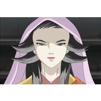 Image of Kikyou