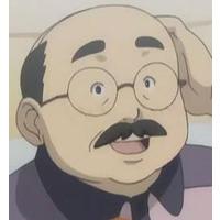 Shigeki Irie